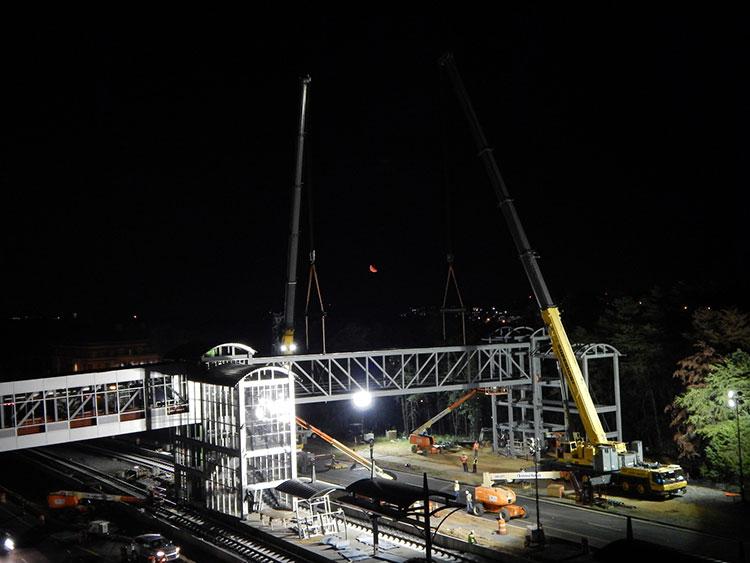 Superior Cranes